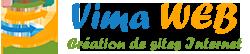 Vima WEB - Création de site Internet